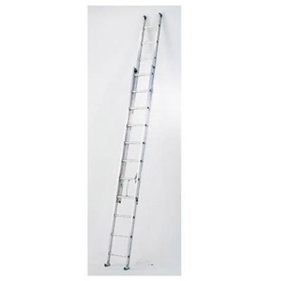 2連はしご アルフ(全長:10.68m)メーカー直送品・代引不可 PICA 2ALF-107