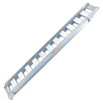 ブリッジ(1セット・2本入)メーカー直送品・代引不可 PICA SB-360-40-3.0
