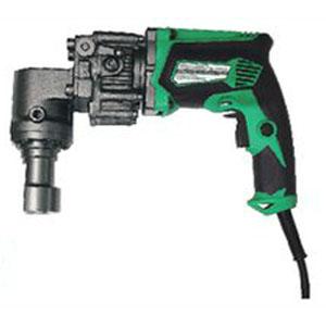サンコーテクノ アンカー打込機 オールアンカー専用電動油圧マシン SD-310R-LH(1台価格) SD-308R-LH