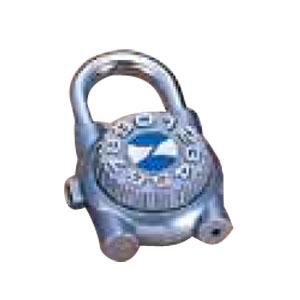 アイワ金属 Zロック 40mm クロームメッキ仕上(1箱・12個価格) Z-40S