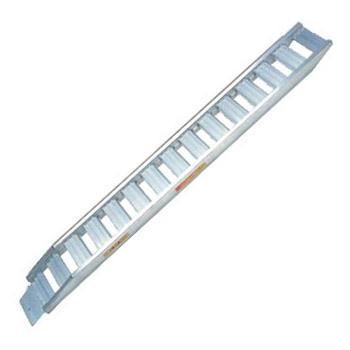ブリッジ 鉄シュー・ゴムシュー兼用 (1セット・2本入)メーカー直送品・代引不可 PICA SH-360-30-2.2S
