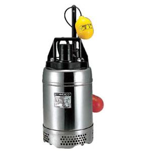 満点の ツルミポンプ 口径40mm 耐食用ステンレス製水中ハイスピンポンプ SQ型 自動形 口径40mm 自動形 0.25KW 単相100V 40SQA2.25S メーカー直送品 40SQA2.25S:大工道具・金物の専門通販アルデ, 長瀞町:08f0a7b2 --- fricanospizzaalpine.com