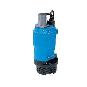 品質検査済 一般工事排水用水中ポンプ KTZ型 口径100mm 3.7KW KTZ43.7 三相200V メーカー直送品 ツルミポンプ 口径100mm 三相200V KTZ43.7, LLSlucky life support:bbee26c1 --- jeuxtan.com