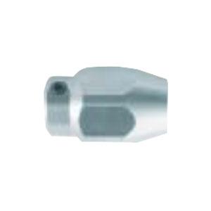 トラスコ エアブラストガンMAB-11-6用 ボディ※取寄せ品 MAB-11-6-B