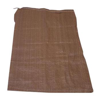 アルデ ガラ袋 上品 1000枚 大工土のう袋新タイプ メーカー直送品 代引不可 arde3112143x1000
