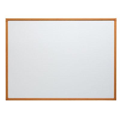 ナスタ クリーンボード 900×1200 木目調※受注生産品※メーカー直送品 EX953P-9012-WD