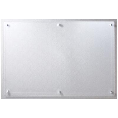 ナスタ インフォメーションボード 600×900※メーカー直送品 EX982P-6090