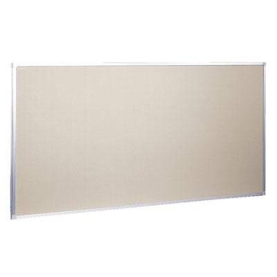 ナスタ 大型アルミ掲示板 1200×1800 ※受注生産品 ※メーカー直送品 EX972A-1218