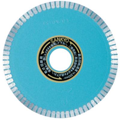 三京ダイヤ シャープカット 204×1.6×5.0×25.4 SC-8