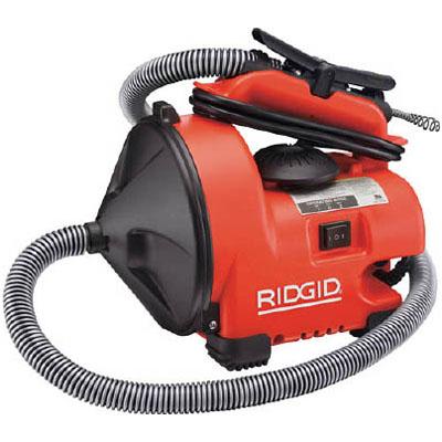 RIDGID(リジッド) オートクリーンドレンクリーナー ※メーカー直送品 34963