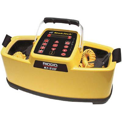 RIDGID(リジッド) シークテック ST-510 発信器 ※メーカー直送品 21903