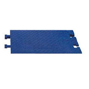 CHECKERS ランプ ラインバッカー ケーブルプロテクター 重量型電線3本用 ※メーカー直送品 CPRP3