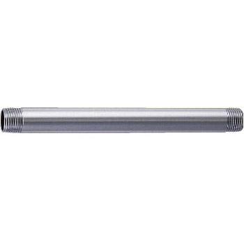 カクダイ 給水管(呼称13×長さ1800mm) 0710-13X1800 0710-13X1800