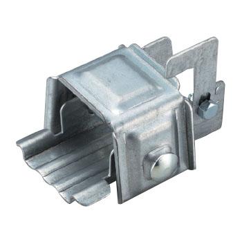 白幡 マナスル林式45mm 亜鉛・生地(1箱・60個価格) ※取寄品 A-10
