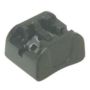 未来工業 パワーバンド用止め具(1箱・450個価格) ※取寄品 MPBT-10