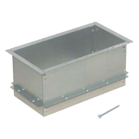 床用鋼製スリーブ(1個価格) ※取寄品 未来工業 MTKB-BS13020