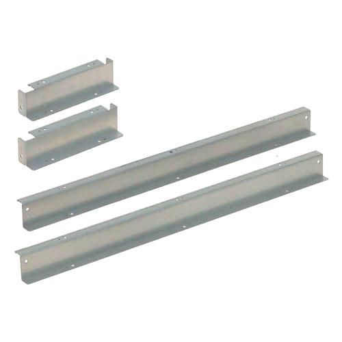高さ調整キット 鋼製スリーブMTKB-BS9020用(1組価格) ※取寄品 未来工業 MTKB-BT9020