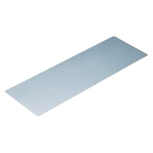 開口補強板 840×150(5枚価格) ※取寄品 未来工業 MTKB-250K150