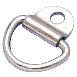 ステンレス金具 グランドフック(TFA) 50個価格 ※取寄品 水本機械 TFA-1.5