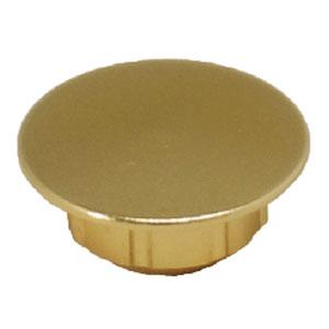 ダンドリビス ハイメタルキャップ ゴールド PX600個入 ※取寄品 C-HMCGLX-PX