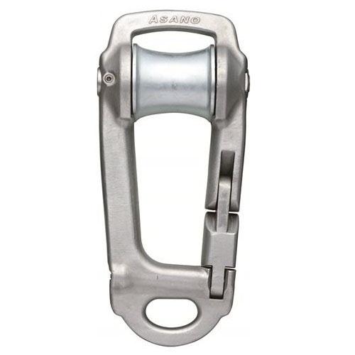 浅野金属工業 パースリング ※取寄品 AK18275