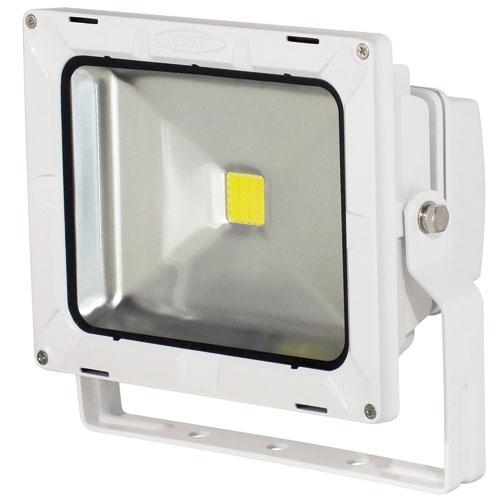 【予約販売品】 日動 日動 白 常設用LEDステラ30W 電球色 電球色 白 LJS-30D-W-25K, Saintbebe:976467de --- business.personalco5.dominiotemporario.com