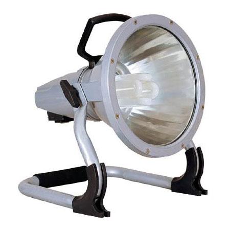 日動 蛍光ライト 45W 床置きタイプ FLR-45S-5ME