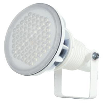 最新 日動 ハイスペックエコビック50W LED常設用投光器 LED常設用投光器 ATL-E50-SW-5000K 白(スポット) 日動 ATL-E50-SW-5000K, 太田市:86d6c5d1 --- business.personalco5.dominiotemporario.com