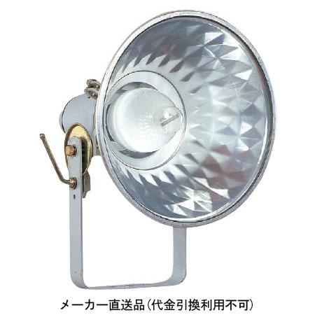 日動 スターマーキュリー400W(本体+安定器)200V/50Hz仕様 NH-373D-200V-50HZ