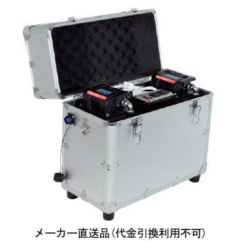 日動 パワープラント300Wコネクター付 LPE-300W-C-LIFE