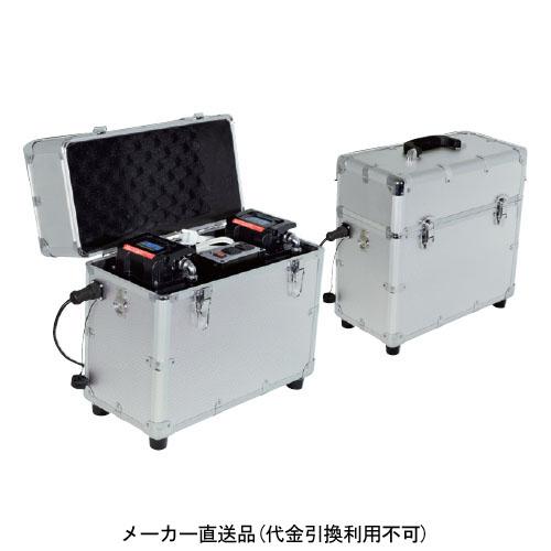日動 パワープラント300W 2個セット LPE-300W-SET-LIFE