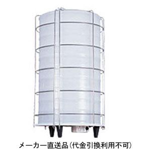 日動 円型蛍光灯サークルライト32型(30W)×10段式 SCL-10D