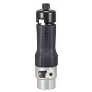 タジマ ムキソケD高圧 150 ※取寄品 DK-MSDK150