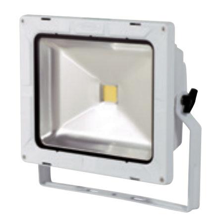 日動 LED50W灯具のみ(DC24V専用) LBL-50W