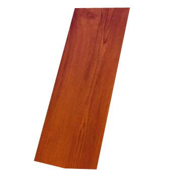 ノグチ デコウッド ミディアム 150×1000×2.0mm(厚さ) 1セット22枚入 ※取寄品 AW5661