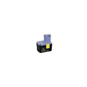 アーム産業 コードレス油圧式鉄筋カッター バッテリー14.4V ※取寄品 EB1430R