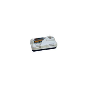 アーム産業 コードレス油圧式鉄筋カッター 充電器100V用 ※取寄品 UC24YH