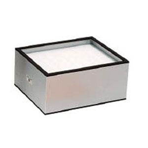 白光 白光 メインフィルター A1573