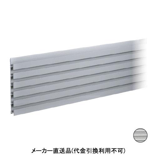日本未入荷 パイオニアテック 6フェイス WLP6N-3700-SA 6フェイス メインパネル シルバー シルバー WLP6N-3700-SA, LODGE:ed9e5860 --- yoursuccessevite.com