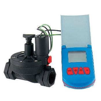 カクダイ 潅水用プログラムユニット(1セット価格) 502-405