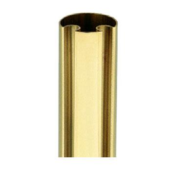 サークルスタンド コーナー用 ゴールド 取寄品 パイオニアテック BC45-CO400-GO
