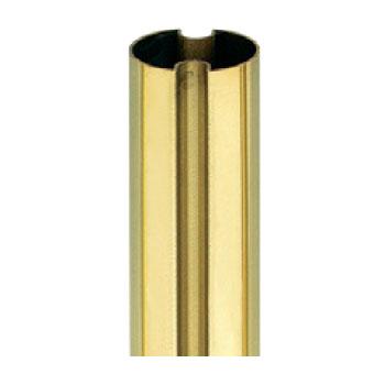サークルスタンド センター用 ゴールド 取寄品 パイオニアテック BC45-CE400-GO