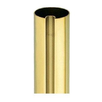 サークルスタンド エンド用 ゴールド 取寄品 パイオニアテック BC45-EN450-GO