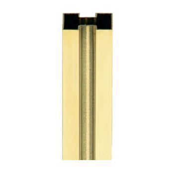 スクエアスタンド センター用 ゴールド 取寄品 パイオニアテック BS40-CE250-GO