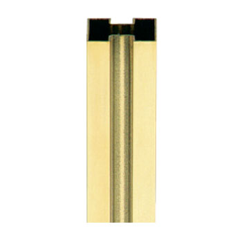 スクエアスタンド センター用 ゴールド 取寄品 パイオニアテック BS40-CE300-GO