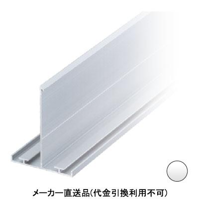 パイオニアテック TKランナー ホワイト メーカー直送 代引不可 TK-50N-WH