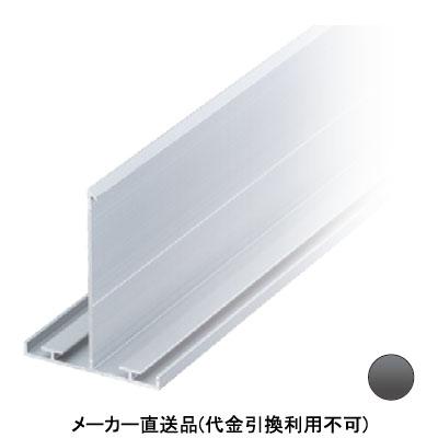 パイオニアテック TKランナー ブラック メーカー直送 代引不可 TK-50N-BL