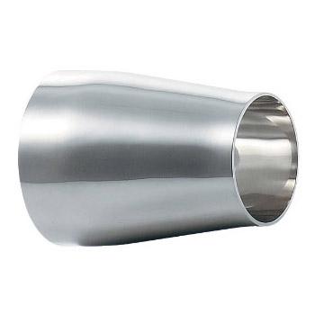 溶接同芯レデューサー(呼称3S×2S) カクダイ 691-22-E×D