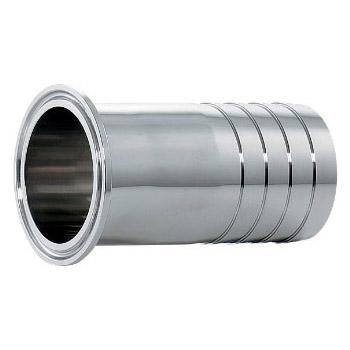 へルールホースアダプター(呼称1.5S) カクダイ 691-25-C