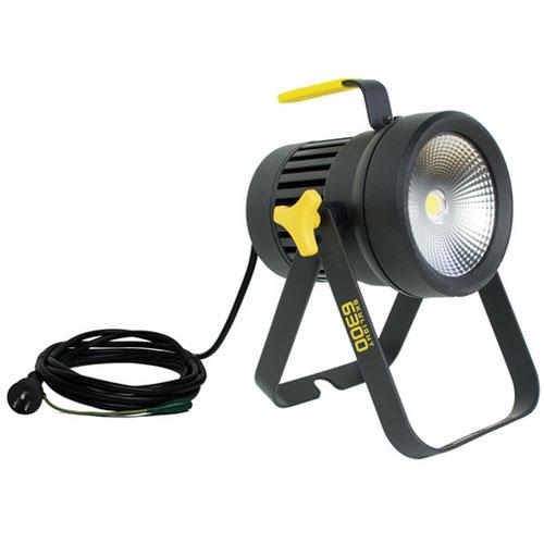 ムサシ RITEX LED作業灯 スカイライト 60W ※取寄品 WT-5000